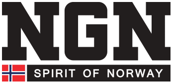 NGN Spirit of Norway