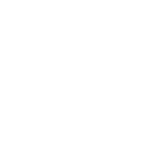 ski-gloves-wht