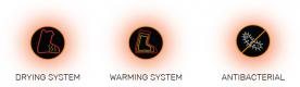 boot-dryer-icons