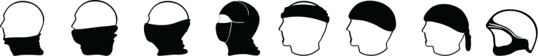 neckwarmers-icons