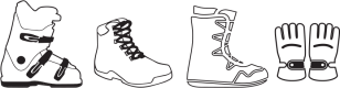 ngn-boot-icons